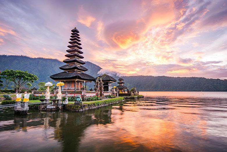 Paket Wisata Bali 1 Hari City Tour